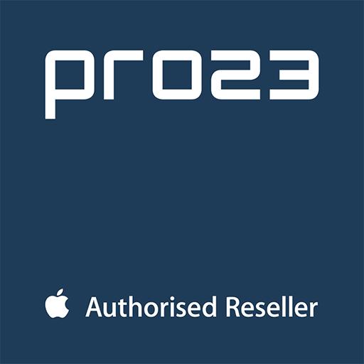 pro23-logo